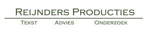 logo_reijnders producties_contactpagina