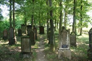 0805-1-Judenfriedhof blog1